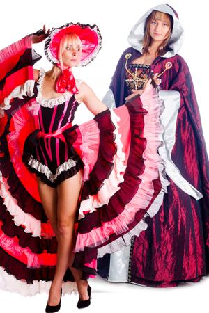 7474b2b47aea5 Купить карнавальные и маскарадные костюмы для взрослых. Взять ...