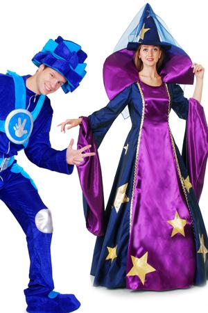 Интернет магазин карнавальных костюмов для взрослых