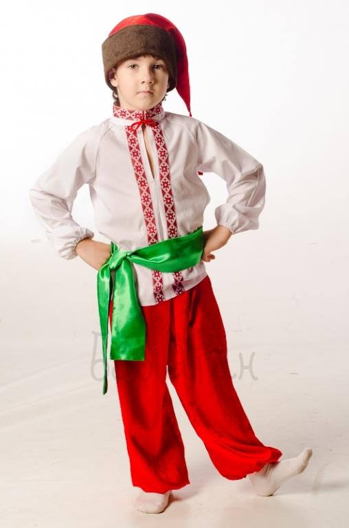Карнавальные костюмы ковбоев кемерово