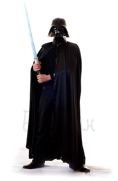 Костюм Дарт Вейдера (Darth Vader)