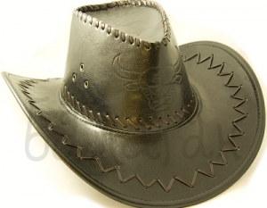 Cowboy hat headpiece Accessories
