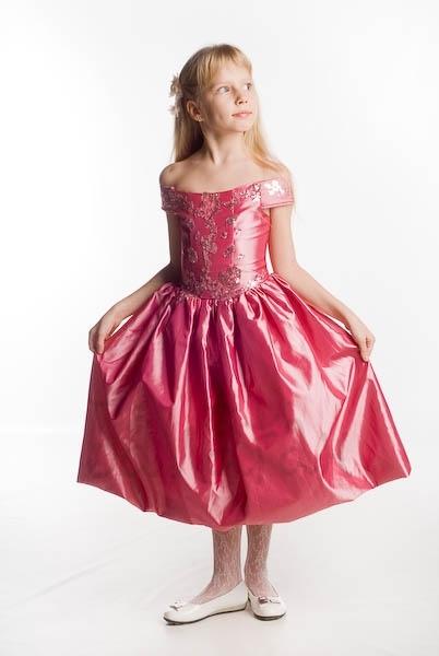 0def32bdb241957 Платья нарядные. Детские праздничные нарядные платья для девочек ...