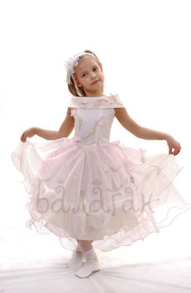 c488721ca14 Платья нарядные. Детские праздничные нарядные платья для девочек ...