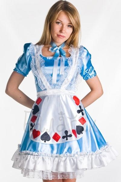 Женские платья и костюмы одесса