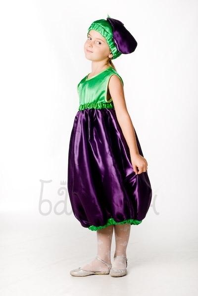 """Костюмы овощей, фруктов, грибов и цветов. Купить костюм овоща, фрукта, гриба и цветка Интернет магазин """"Балаган"""" покупайте по вс"""